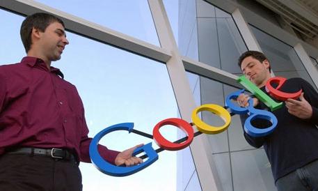 ليت الشركات كلها «جوجل»