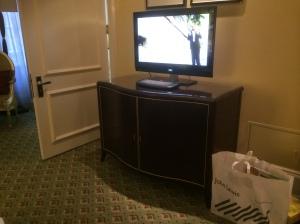 مراجعة: فندق جروفنر هاوس في لندن