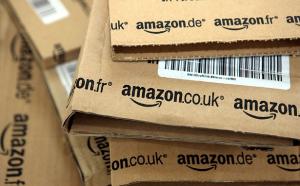 """كيف تبيع أشيائك على """"أمازون""""؟ How to create your """"Amazon"""" seller account?"""