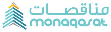 مناقصات نت ..أكبر موقع مناقصات إلكترونية في الشرق الأوسط